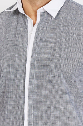 products/Michael-Silvery-Gray-Long-Sleeve-Button-Up-Shirt-Blanc-1600425588.jpg