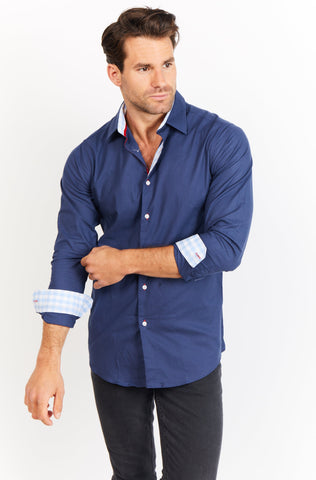 products/Miller-Oxford-Blue-Long-Sleeve-Button-Up-Shirt-Blanc-1600425452.jpg