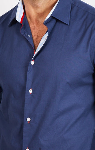 products/Miller-Oxford-Blue-Long-Sleeve-Button-Up-Shirt-Blanc-1600425456.jpg