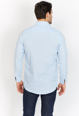 products/Neiman-Light-Blue-Organic-Button-Up-Blanc-1600424737.jpg