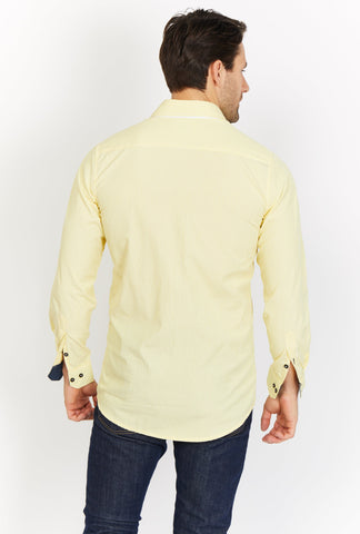 products/Noah-Yellow-Organic-Button-Up-Blanc-1600425041.jpg