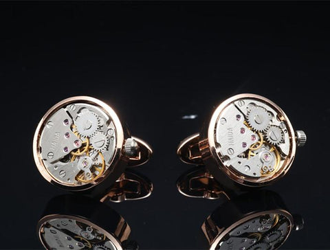 products/QUARTZ-WATCH-CUFFLINKS----GOLDTONED-Blanc-1600426016.jpg