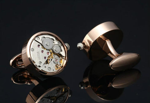 products/QUARTZ-WATCH-CUFFLINKS----GOLDTONED-Blanc-1600426019.jpg