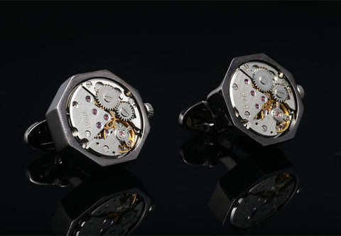 products/QUARTZ-WATCH-CUFFLINKS----SILVERTONED-Blanc-1600425930.jpg