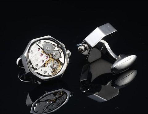 products/QUARTZ-WATCH-CUFFLINKS----SILVERTONED-Blanc-1600425933.jpg