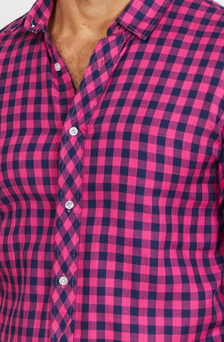 products/Raphael-Blue-and-Pink-Check-Organic-Button-Up-Blanc-1600425099.jpg