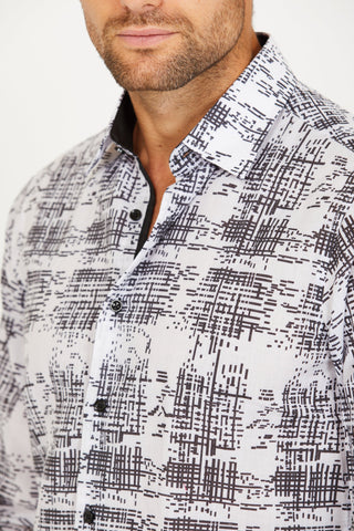 products/Roy-Design-Long-Sleeve-Button-Up-Shirt-Blanc-1600425317.jpg