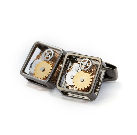 products/SKELETON-WATCH-CUFFLINKS----GUNMETAL-Blanc-1600425998.jpg