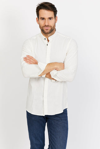 products/Wyatt-Pearl-White-Long-Sleeve-Button-Up-Shirt-Blanc-1600425724.jpg