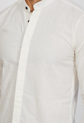 products/Wyatt-Pearl-White-Long-Sleeve-Button-Up-Shirt-Blanc-1600425727.jpg