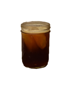 Cold Brew Coffee (12 oz)