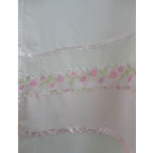 Load image into Gallery viewer, ROSE GARDEN TALLIT