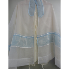 Load image into Gallery viewer, Peace Tallit For Peaceful Women