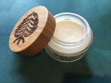 Load image into Gallery viewer, Vegan Moisturizing Balm - 3.4 Oz