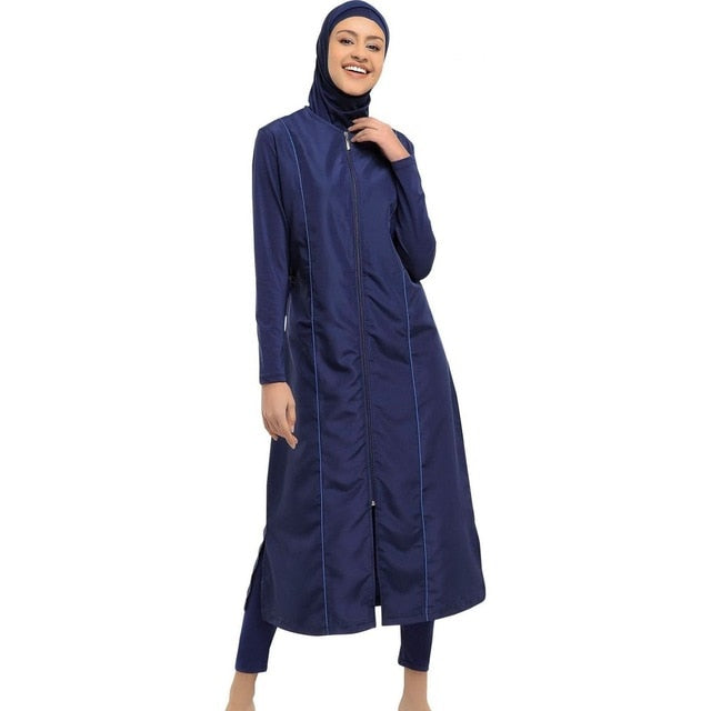 new-womens-extra-long-full-burkini