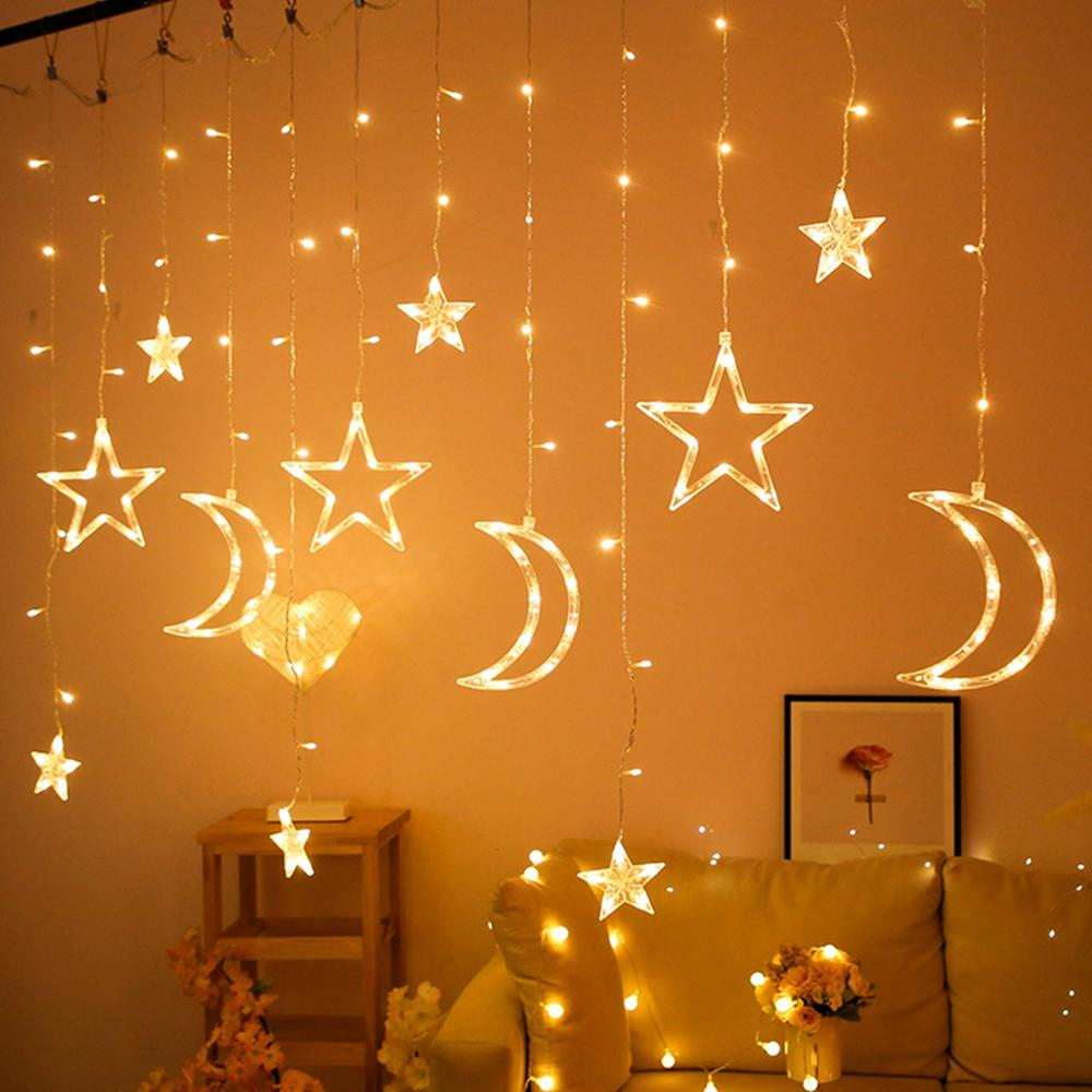 moon-and-star-led-string-light-curtain