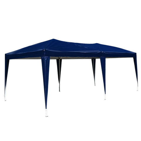 10'x 20' Outdoor Pop Up Canopy Cover Party Tent | Back To The Nature