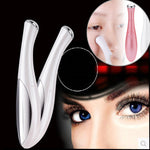 Eye-O Sonic Facial Massager