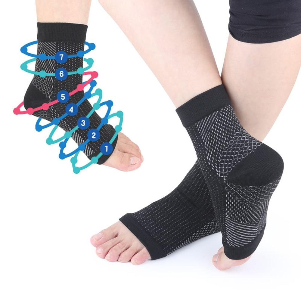 Doc Socks - For Pain Relief!