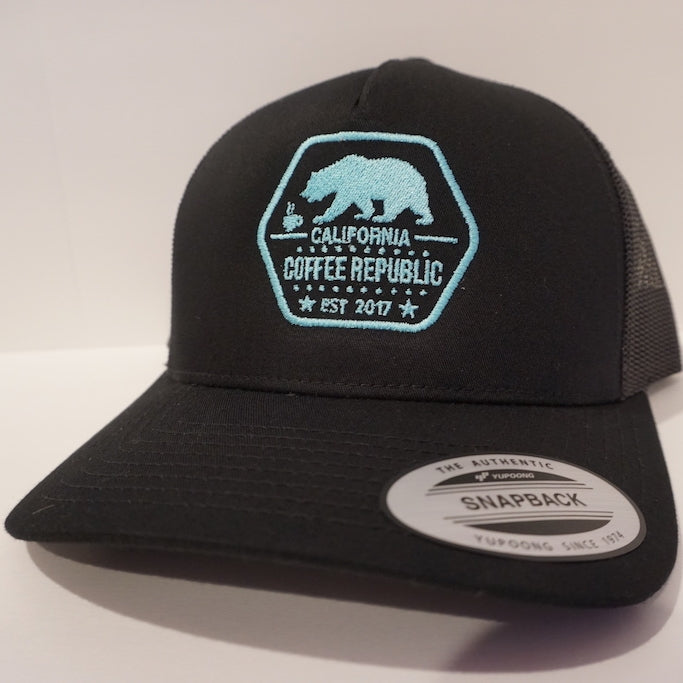 CCR Trucker Hat