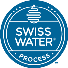DECAF | Colombia - Excelso - Swiss Water Process