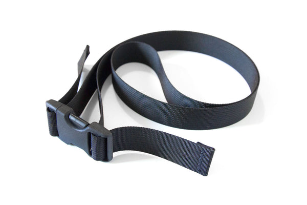 Quick-Release Strap – Treat Pouch - 1