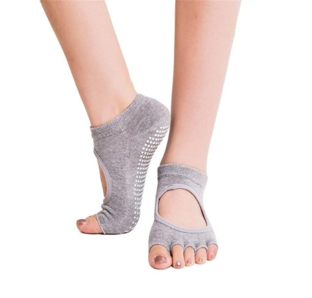 Yoga&Pilates socks