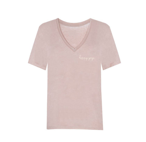 Isapink T-shirt