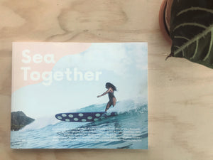 Seatogether - 002