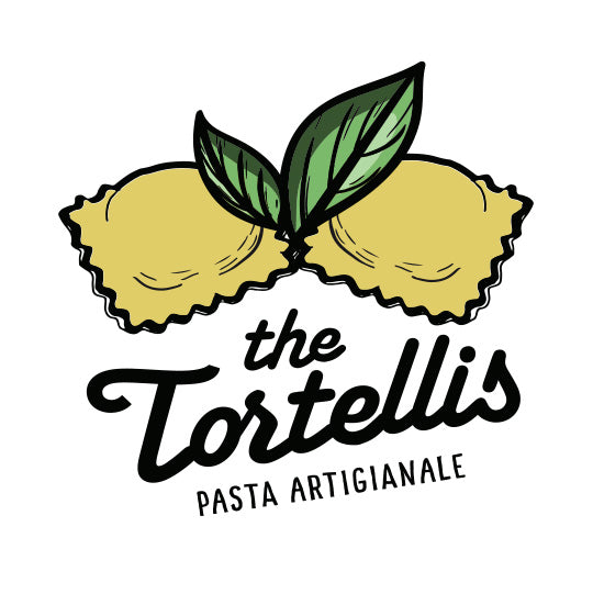 The Tortellis: cos'è un virtual brand?