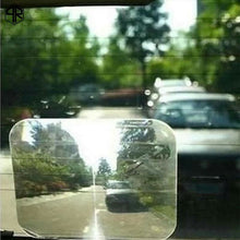 Load image into Gallery viewer, Hatchback Car Reversing Assistance Film