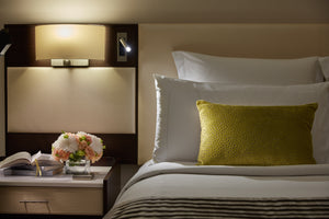 Club Deluxe City View Room - 35% Off