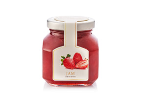 Homemade Jam Giftbox