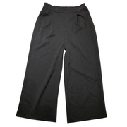 wide slacks pants・全1色