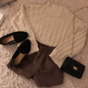【2set】girl's night coordinate