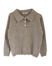 knit over tops・全3色