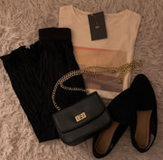 【2set】simple girl coordinate