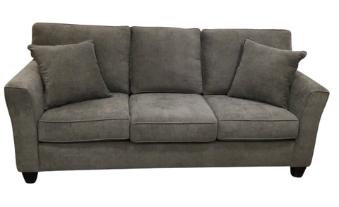 Sofa #80 - (Pickup Only)