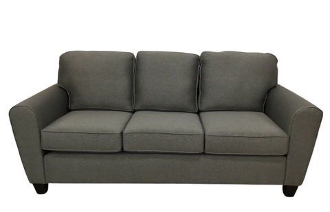 Sofa - (Pickup Only)