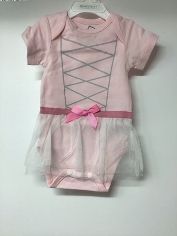 3D Ballet DPR Shirt Cotton