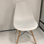 Dining Chair -01