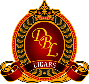 DBL CIGARS DOMINICAN BIG LEAGUER