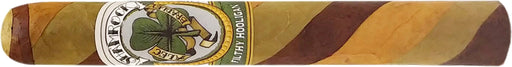 Alec Bradley Black Market Filthy Hooligan (Shamrock) 2020