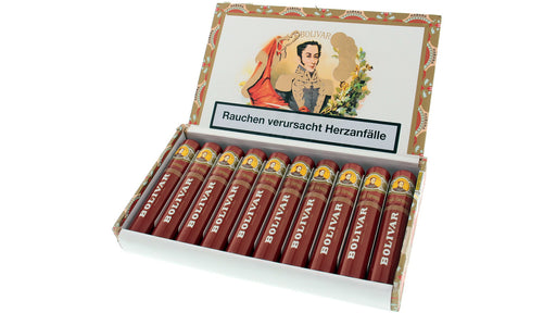 Bolivar Royal Coronas AT