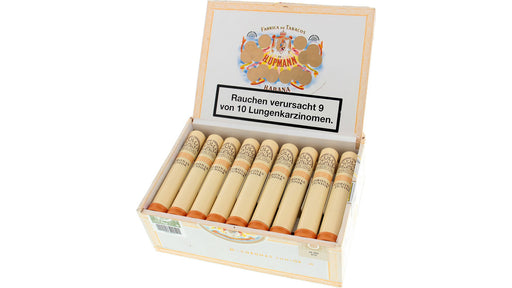 H. Upmann Zigarren Corona Junior AT