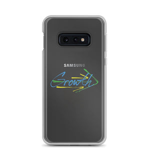Growth - Samsung Case