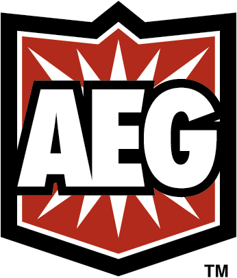 Whats in the pipeline for AEG?