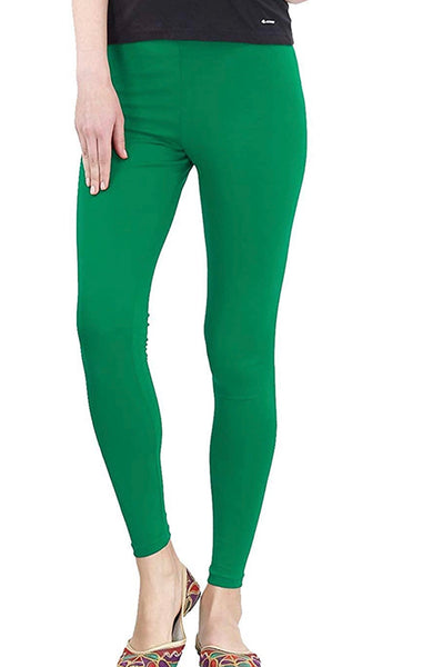 Beautiful designer leggings