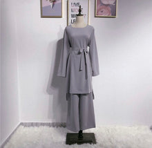 Load image into Gallery viewer, 2 Piece Suit