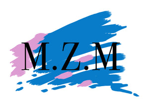 MZM meaningful designs